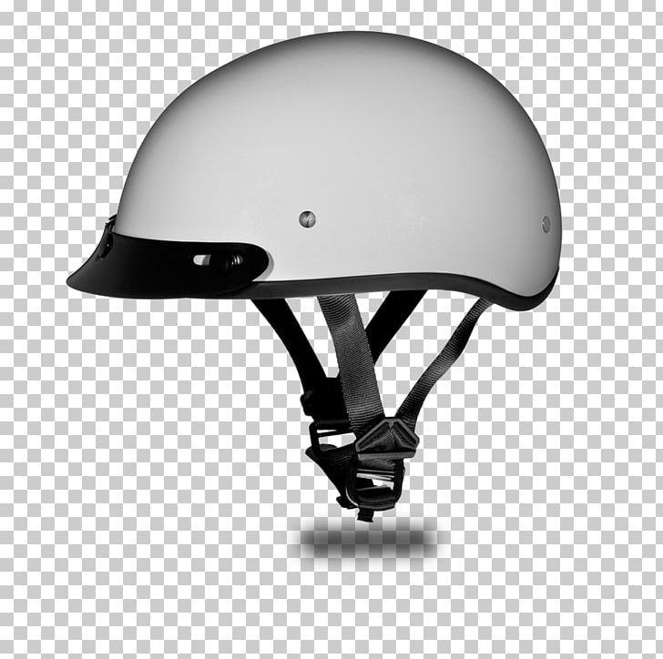 f9a822cf Bicycle Helmets Motorcycle Helmets Daytona Helmets D.O.T. Daytona Skull Cap  PNG, Clipart, Bicycle Helmet, Bicycle Helmets, ...