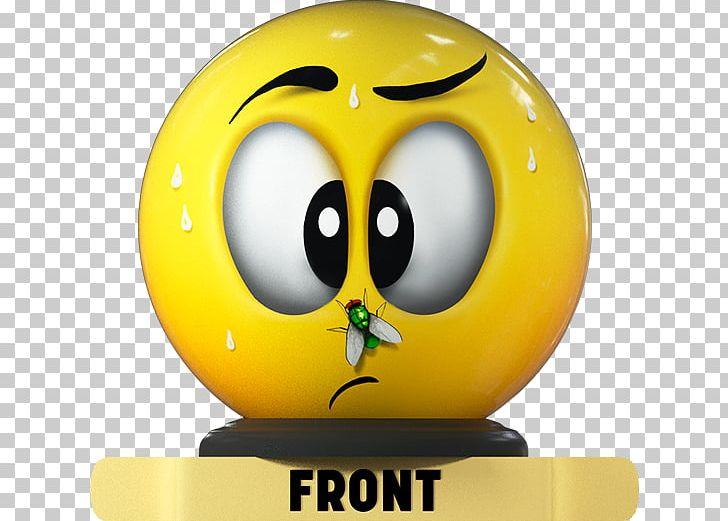 Bowling Balls Ten-pin Bowling Bowling Pin Strike PNG, Clipart, Ball, Bowling Balls, Bowling Pin, Bowling Strike, Download Free PNG Download