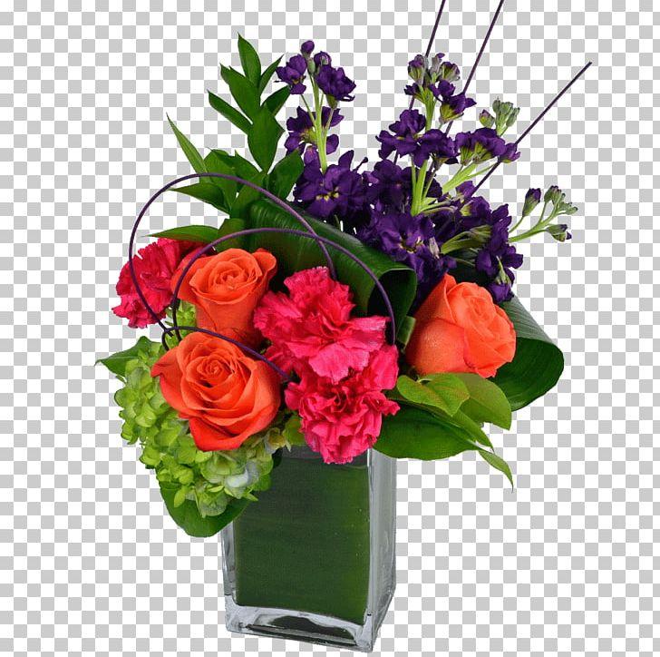 Flower Bouquet Cut Flowers Floral Design Floristry PNG, Clipart, Annual Plant, Art, Artificial Flower, Cut Flowers, Floral Design Free PNG Download