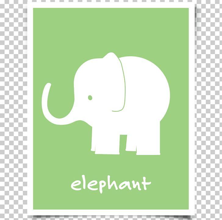 Digital Art Graphic Design Indian Elephant PNG, Clipart, Art, Bargain, Brand, Digital Art, Elephant Free PNG Download