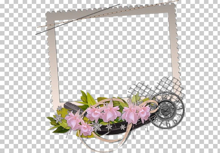 Frames Photography Floral Design Film Frame PNG, Clipart, Artificial Flower, Craft, Cut Flowers, Decoupage, Digital Photography Free PNG Download