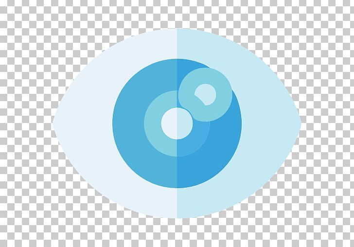 Blue Eye Scalable Graphics Icon PNG, Clipart, Anime Eyes, Aqua, Area, Azure, Blue Free PNG Download