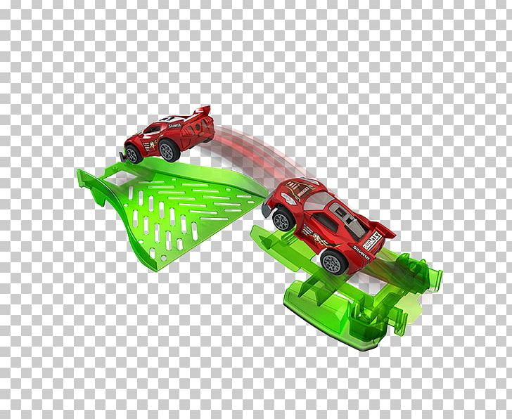 Car Vehicle Driving Plastic PNG, Clipart, Acceleration, Car, Computer Configuration, Cyclone, Driving Free PNG Download
