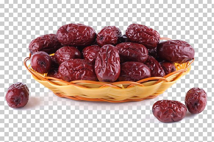 Dietary Supplement Date Palm Jujube Fruit PNG, Clipart, Blood, Bunch
