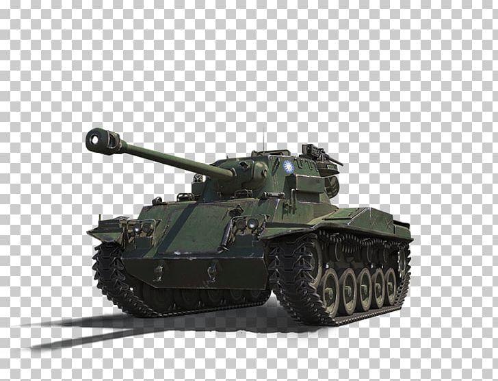 World Of Tanks Churchill Tank Wargaming Light Tank PNG