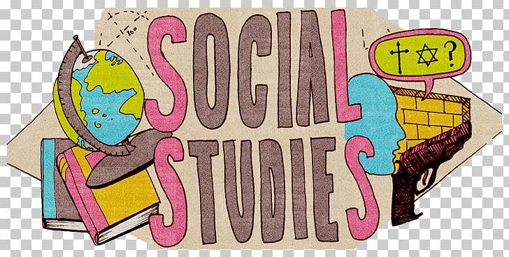 World Social Studies Illustration Social Science Png Clipart Art Cartoon Coteaching Desktop Wallpaper Fiction Free Png