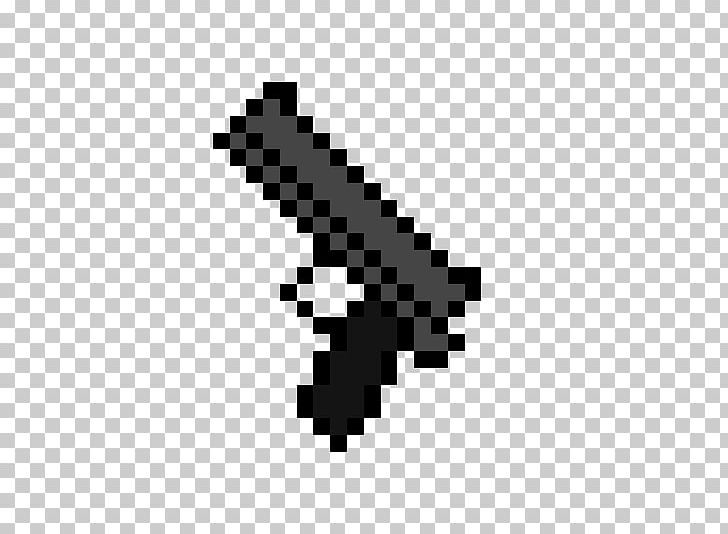 Minecraft Pixel Art Graphics Png Clipart Angle Antman