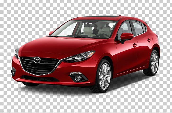 2015 Mazda3 Car Mazda MX-5 Mazda CX-5 PNG, Clipart, 2015 Mazda3, 2016 Mazda3, Automotive Design, Automotive Exterior, Bran Free PNG Download