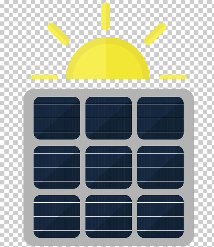Solar Energy Cartoon Png Clipart Balloon Cartoon Boy Cartoon Cartoon Character Cartoon Couple Cartoon Eyes Free