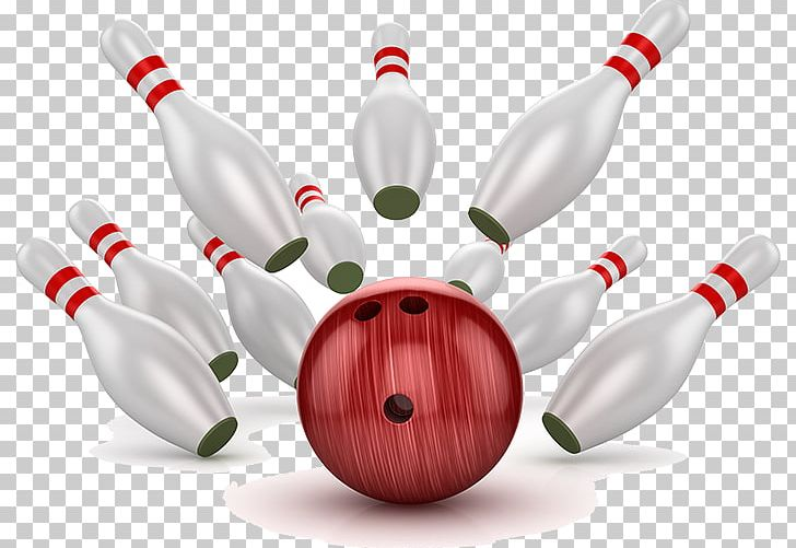 Bowling PNG, Clipart, Bowling Free PNG Download