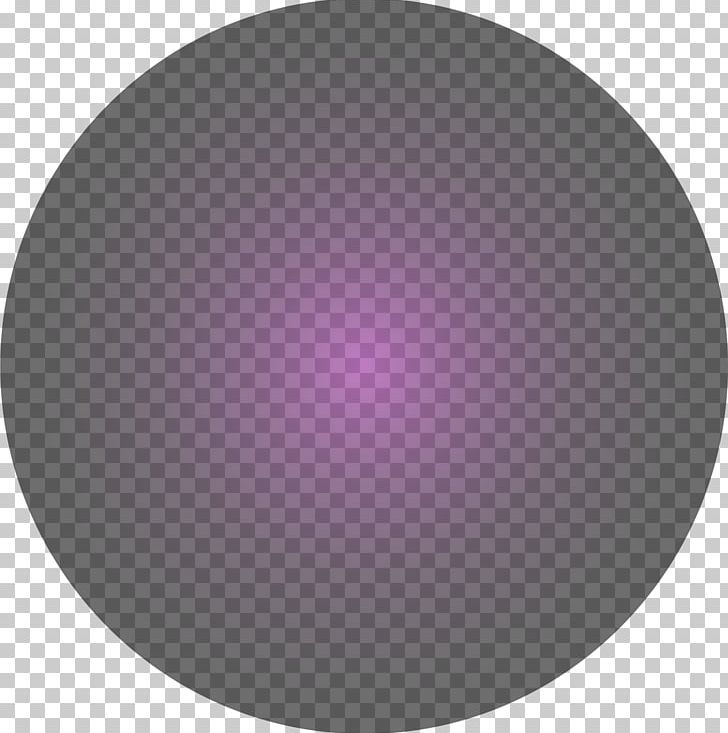 Purple Circle Pattern PNG, Clipart, Circle, Dream, Dreaming, Dreams, Fresh Free PNG Download