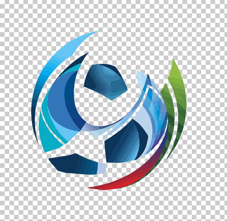 2018 FIFA World Cup 2022 FIFA World Cup Russia Zabivaka Football PNG