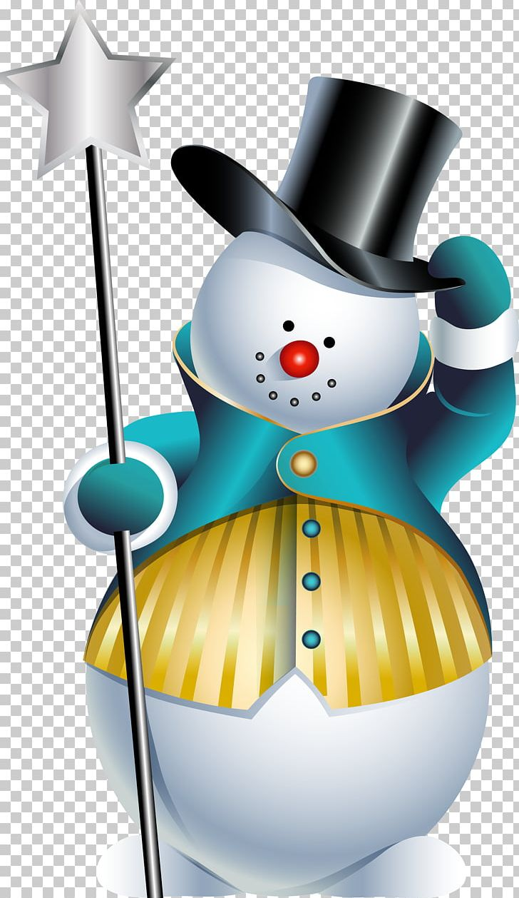 Snowman PNG, Clipart, Snowman Free PNG Download