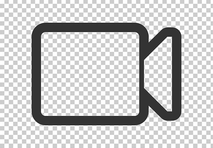 Video Cameras Computer Icons PNG, Clipart, Angle, Camera, Cinema, Cinema Icon, Computer Icons Free PNG Download