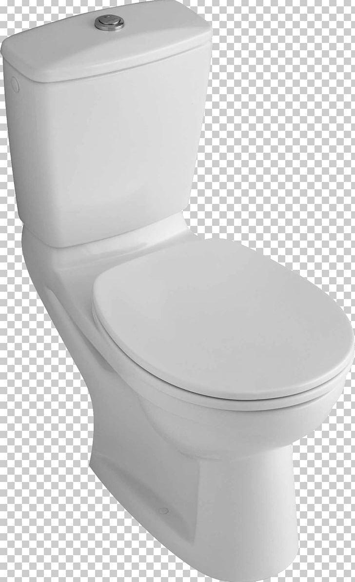 Toilet PNG, Clipart, Toilet Free PNG Download