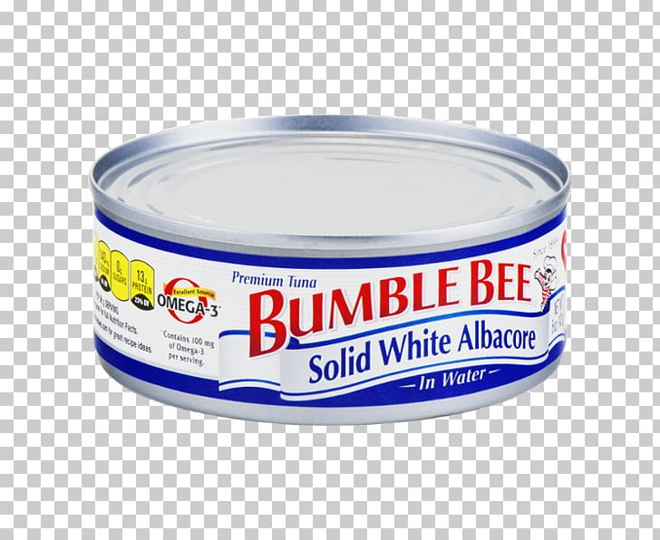 Albacore Bumble Bee Foods Escolar Chicken Of The Sea International Canning PNG, Clipart, Albacore, Bee, Bumble, Bumble Bee, Bumblebee Free PNG Download