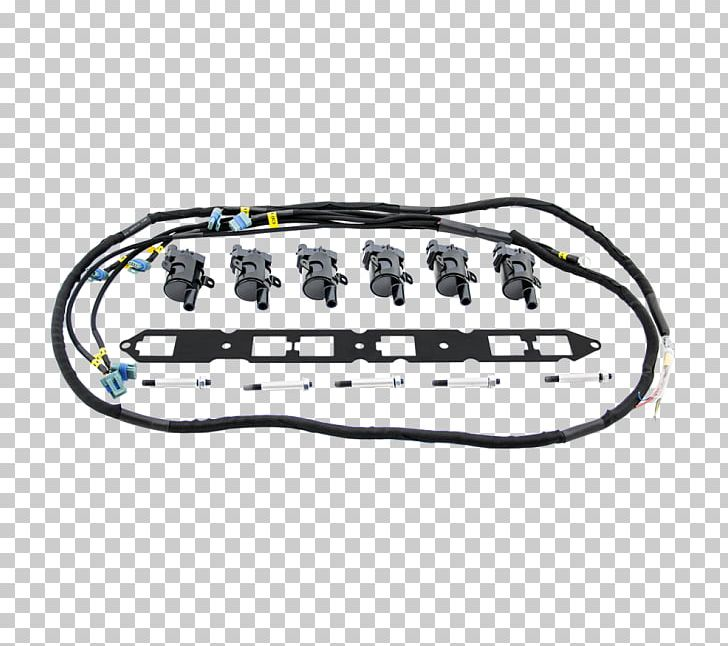 300zx car nissan 240sx injector nissan 300zx png, clipart, auto part      on wiring