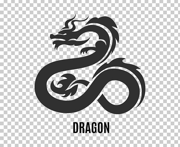 Chinese Zodiac Dragon Astrological Sign Dog PNG, Clipart