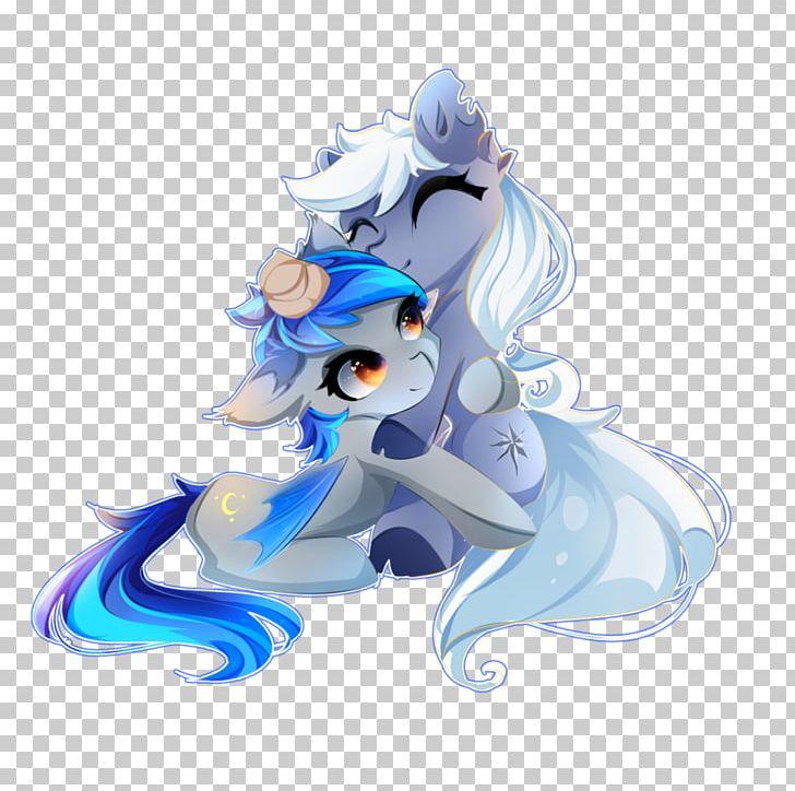 Vertebrate Illustration Cartoon Figurine Desktop PNG, Clipart, Anime, Barcod, Cartoon, Computer, Computer Wallpaper Free PNG Download