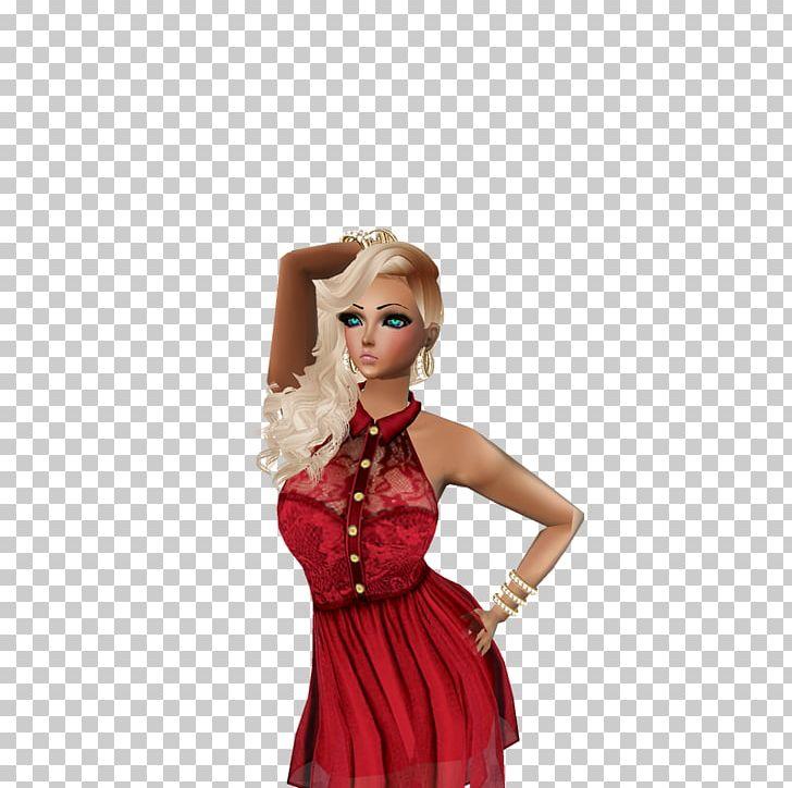 Barbie Human Hair Color Fashion PNG, Clipart, Art, Barbie, Cocktail Dress, Color, Costume Free PNG Download