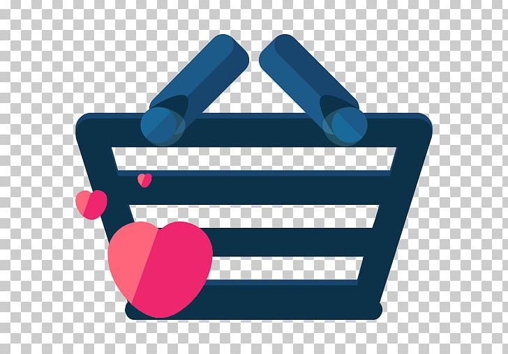 Computer Icons E-commerce Shopping Cart Software Trade PNG, Clipart, Area, Blue, Computer Icons, Computer Software, Download Free PNG Download