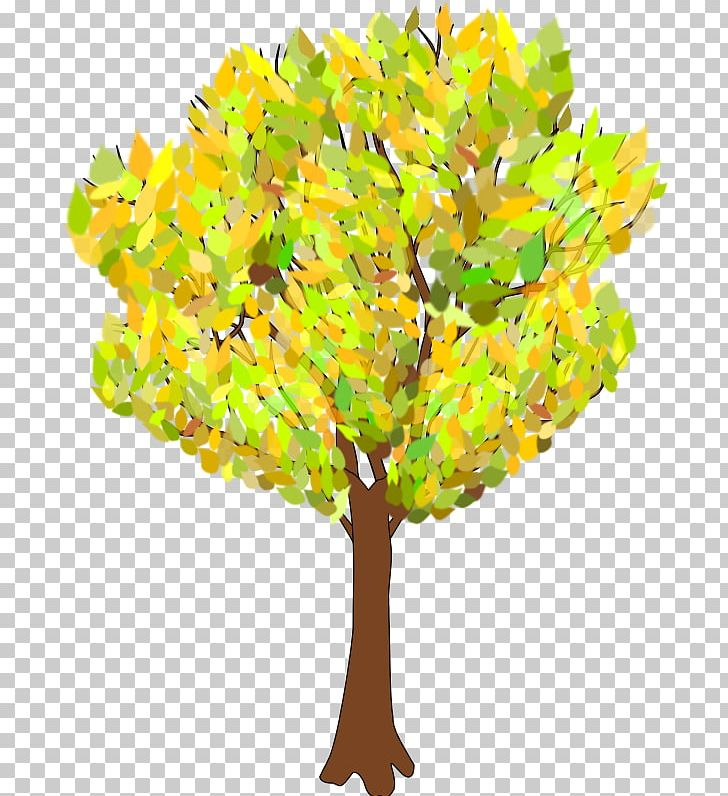Tree Autumn Branch PNG, Clipart, Autumn, Autumn Leaf Color, Birch, Branch, Color Free PNG Download