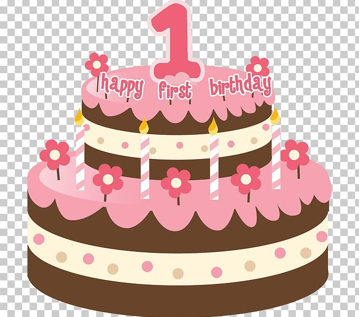 Birthday Cake Happy Birthday To You Animated Cartoon Png Clipart Animation Anniversary Baked Goods Birthday Birthday