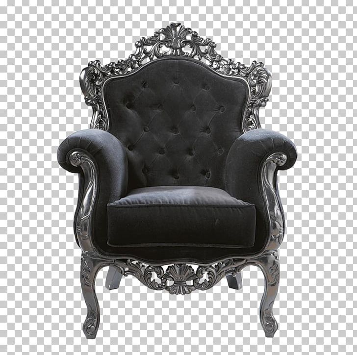Chair Furniture Living Room Fauteuil Png Clipart Antique