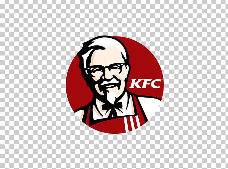Colonel Sanders KFC Fried Chicken Logo McDonald's PNG, Clipart, Art, Aw Restaurants, Brand, Burger King, Cartoon Free PNG Download