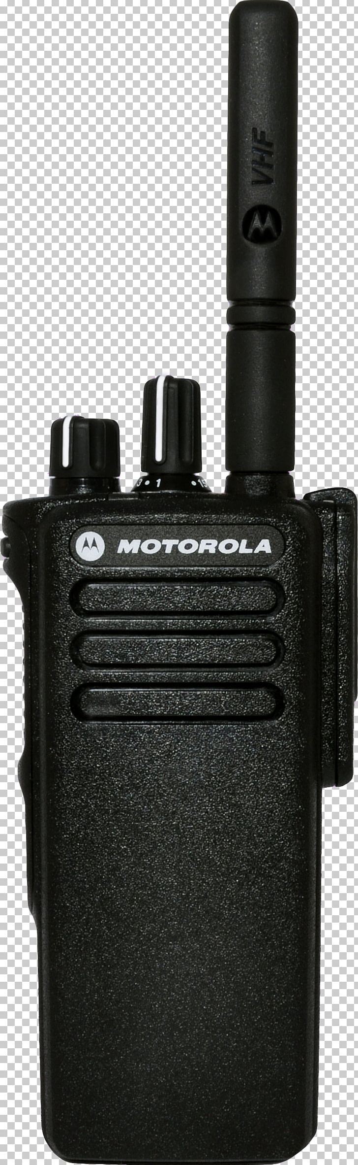 Two-way Radio Ultra High Frequency Very High Frequency Motorola PNG, Clipart, Aerials, Electronic Device, Marine Vhf Radio, Mobile Phones, Mobile Radio Free PNG Download