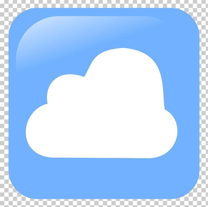 Cloud Computing MobileMe Cloud Storage Dinosaur Planet ICloud PNG, Clipart, App, Blue, Cloud, Cloud Computing, Cloud Computing Security Free PNG Download