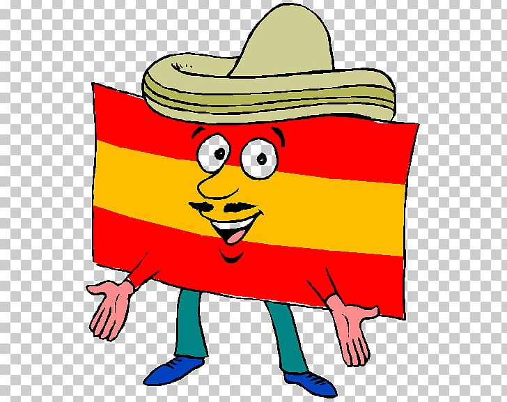 Flag Of Spain First Spanish Republic Png Clipart Artwork Cartoon Drawing First Spanish Republic Flag Free
