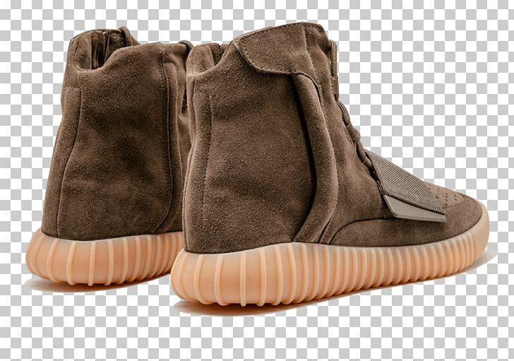 adidas yeezy boost 750 herren