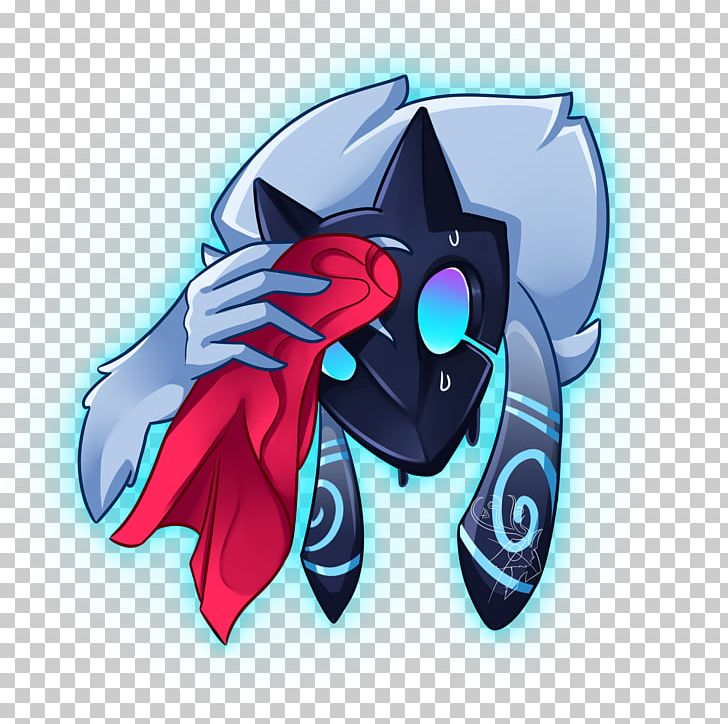 League Of Legends Emote Competition Riot Games Emotion Png