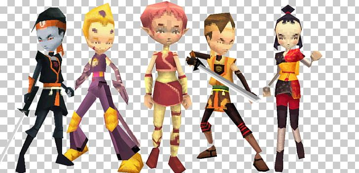 Code Lyoko Character Animation Anime Png Clipart 3d Computer