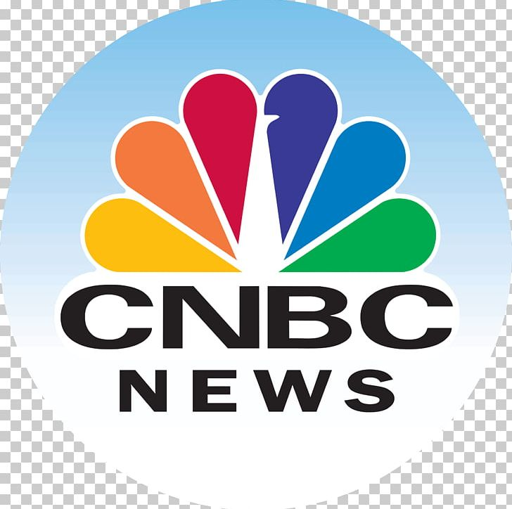 CNBC Awaaz India CNBC TV18 Television Channel PNG, Clipart