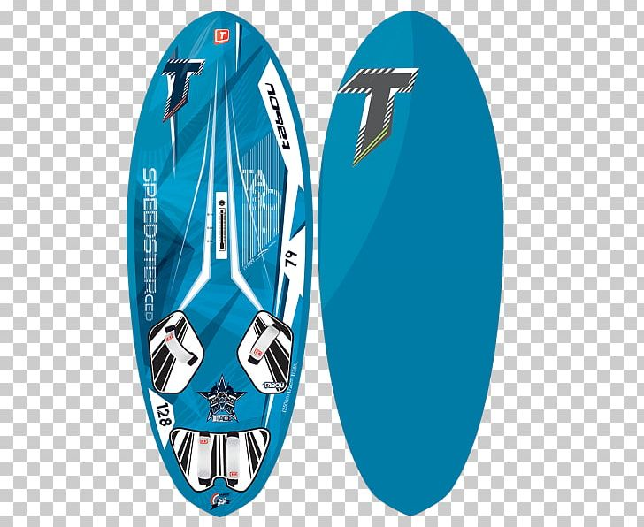 Surfboard Windsurfing Kitesurfing Standup Paddleboarding PNG, Clipart, Brand, Diving Suit, Epoxy, Freeride, Kitesurfing Free PNG Download