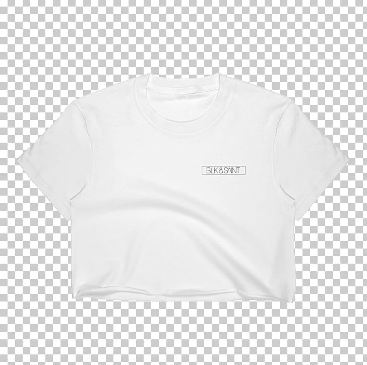 T-shirt Hoodie Crop Top Clothing PNG, Clipart, Active Shirt, Angle, Blk, Clothing, Crop Free PNG Download