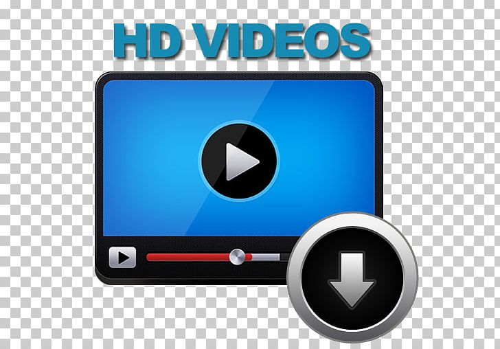 Video Editing Television Show HTML5 Video Tutorial PNG, Clipart