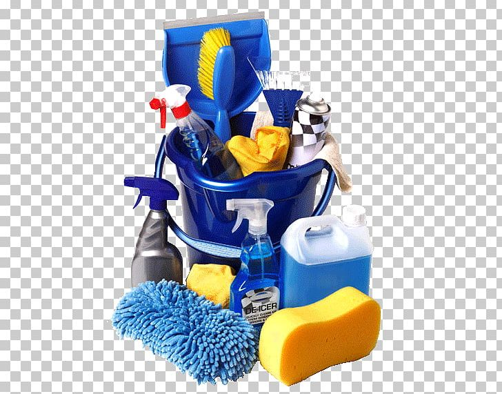 Cleaning Maid Service Cleaner Bucket Housekeeping PNG, Clipart, Broom, Bucket, Carpet Cleaning, Cleaner, Cleaning Free PNG Download