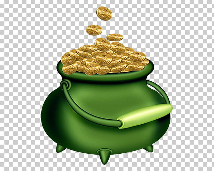Ireland Saint Patricks Day Gold Leprechaun PNG, Clipart, Accessories, Background Green, Bag, Food, Gold Free PNG Download