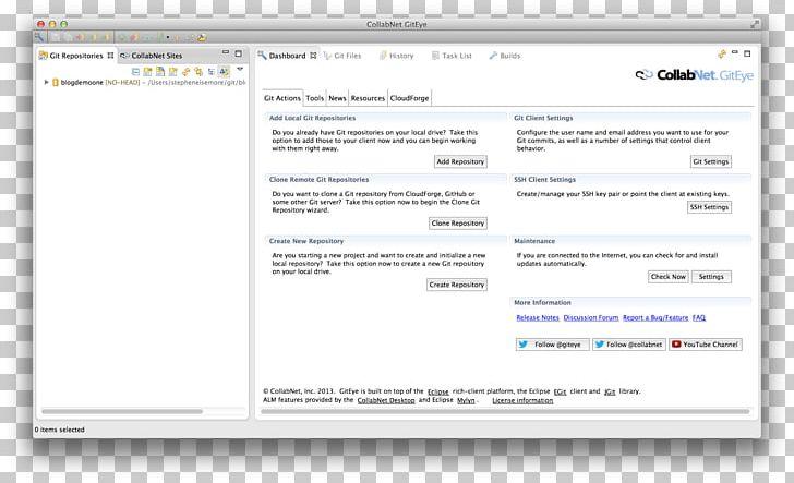 MacOS Computer Program Mac App Store Template Screenshot PNG