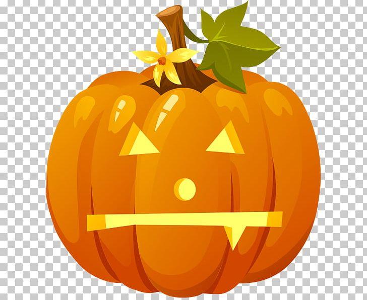 Jack-o'-lantern Pumpkin Halloween Drawing PNG, Clipart, Calabaza, Carving, Cucurbita, Drawing, Encapsulated Postscript Free PNG Download