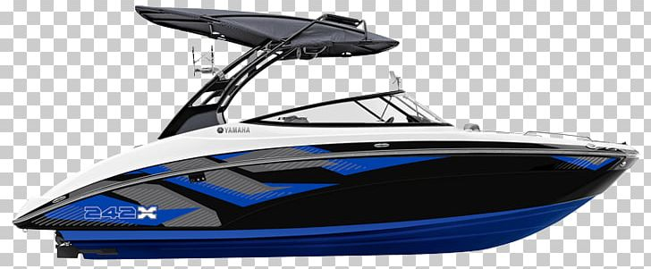 Yamaha Motor Company Miami Jet Ski Shop Jetboat Engine PNG