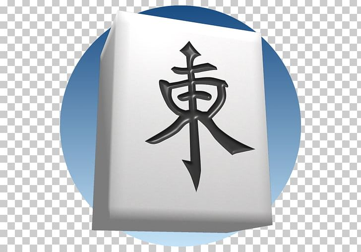 Mahjong Solitaire Mahjong Lite Mahjong Games Android Png Clipart Android Apple App Store Game Lite Free