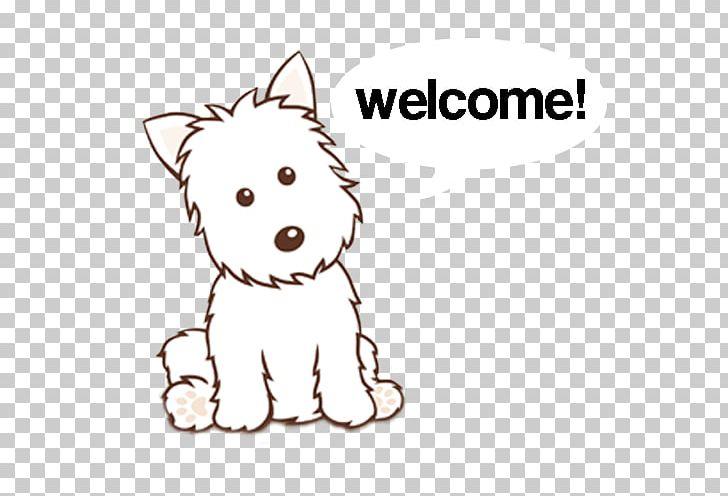 Cincinnati Valentine's Day Dog Furry Fandom February 14 PNG, Clipart, Area, Art, Artwork, Bla, Carnivoran Free PNG Download