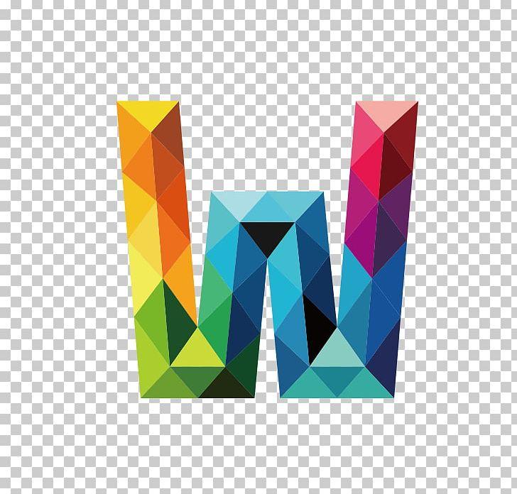 Letter W PNG, Clipart, Alphabet Letters, Color, Colorful Background, Color Pencil, Colors Free PNG Download