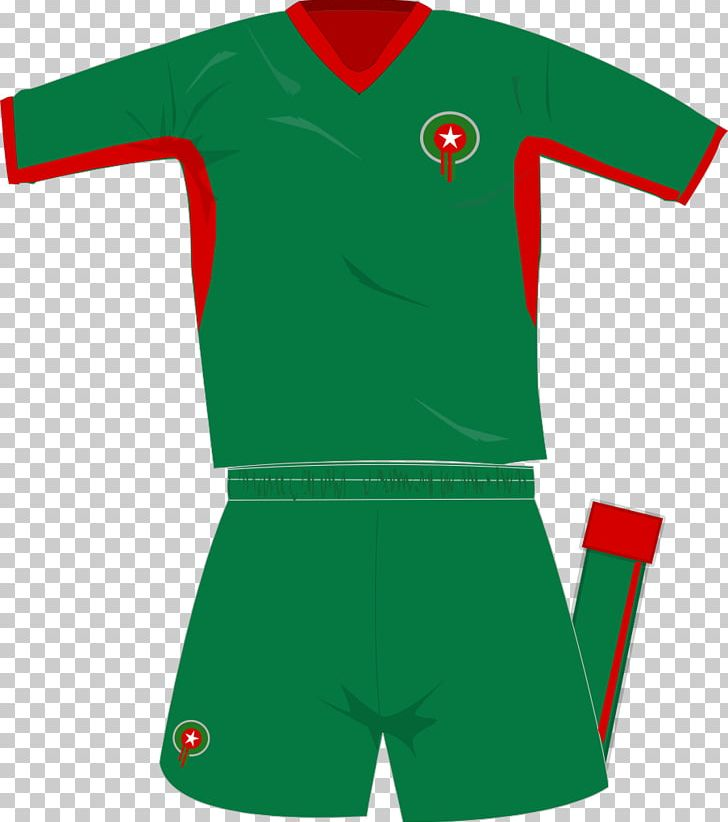 the latest b24f1 26668 Morocco National Football Team Kit CR Vasco Da Gama Jersey ...