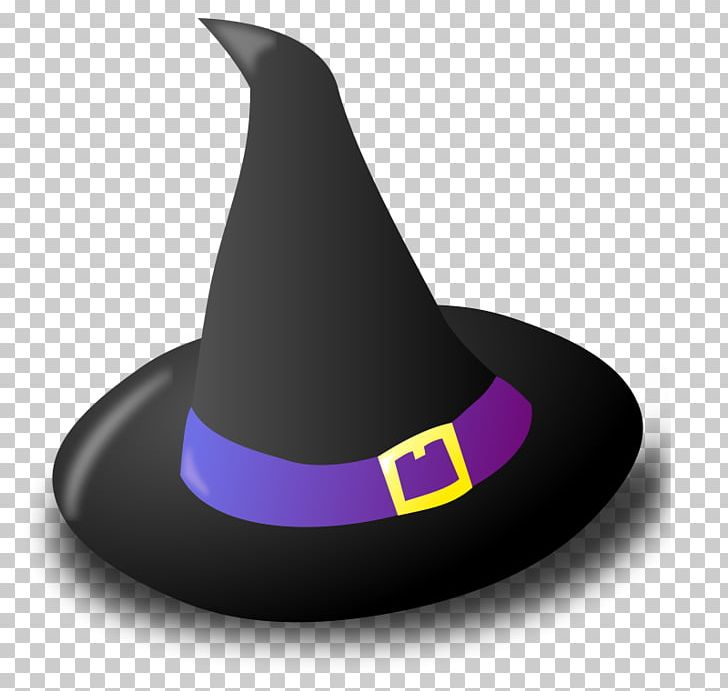 Witch Hat Png Clipart Computer Icons Cute Hat Drawing Halloween Hat Free Png Download