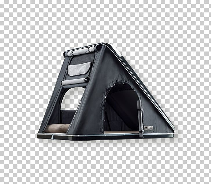 Car Roof Tent Variant Vehicle PNG, Clipart,  Free PNG Download